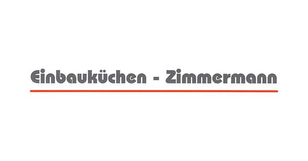 Neff Geschirrspüler 45 Cm : geschirrsp ler mit 45 cm breite von neff einbauk chen zimmermann ~ Watch28wear.com Haus und Dekorationen